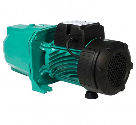 """ProGARDEN JET150 Pompa de suprafata 1.5"""", 1.1kW, apa curata, 80L/min, 55m [1]"""