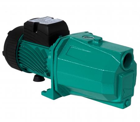 """ProGARDEN JET150 Pompa de suprafata 1.5"""", 1.1kW, apa curata, 80L/min, 55m [0]"""