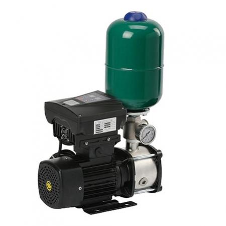 ProGARDEN VFWI-15S/4-49 Pompa turatie variabila, controler VFD compact, 1.3kW, 4mch, 49m, monofazat, LED [2]