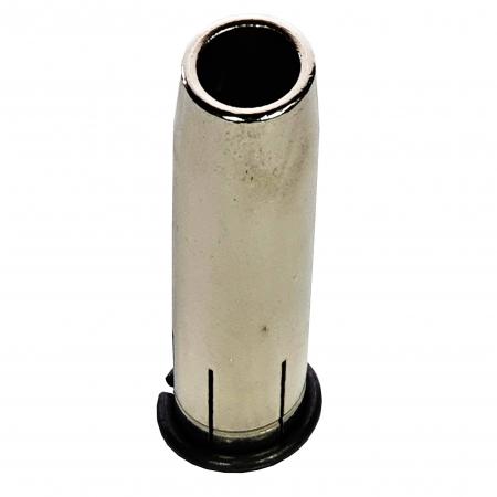 ProWELD Duza MIG 500Y (40KD) [1]