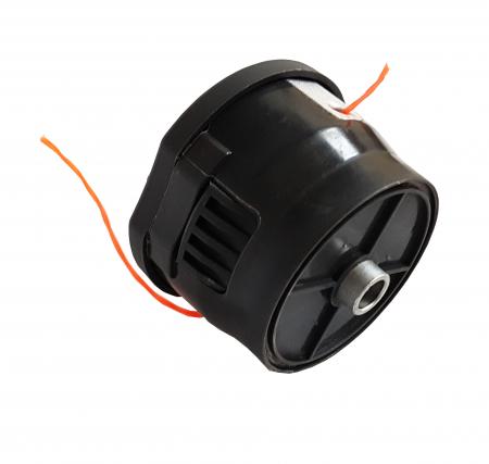 Redback Cap trimmer pentru E312D, fir nylon [1]