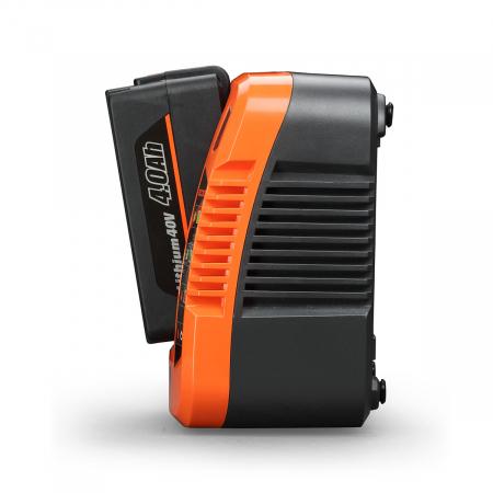 Redback EC50 Incarcator rapid acumulatori 40V 5A [2]