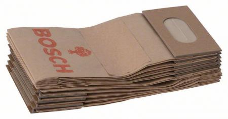 Set 5 saci colectori de praf pentru GEX/GSS0