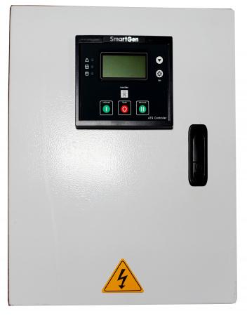 Stager YA20063F12S automatizare monofazata 63A0