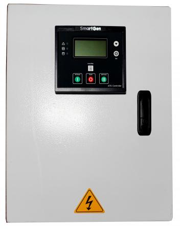 Stager YA20080F12S automatizare monofazata 80A [0]