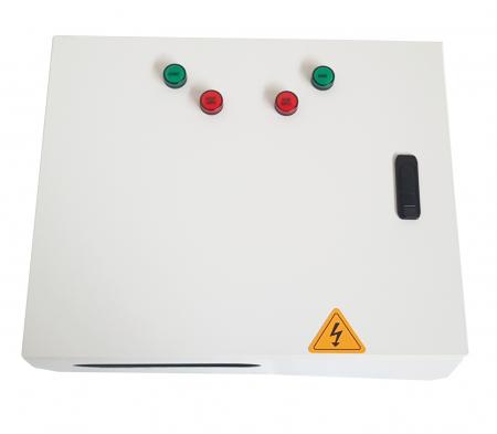 Stager YN40032F12 automatizare trifazata 32A1