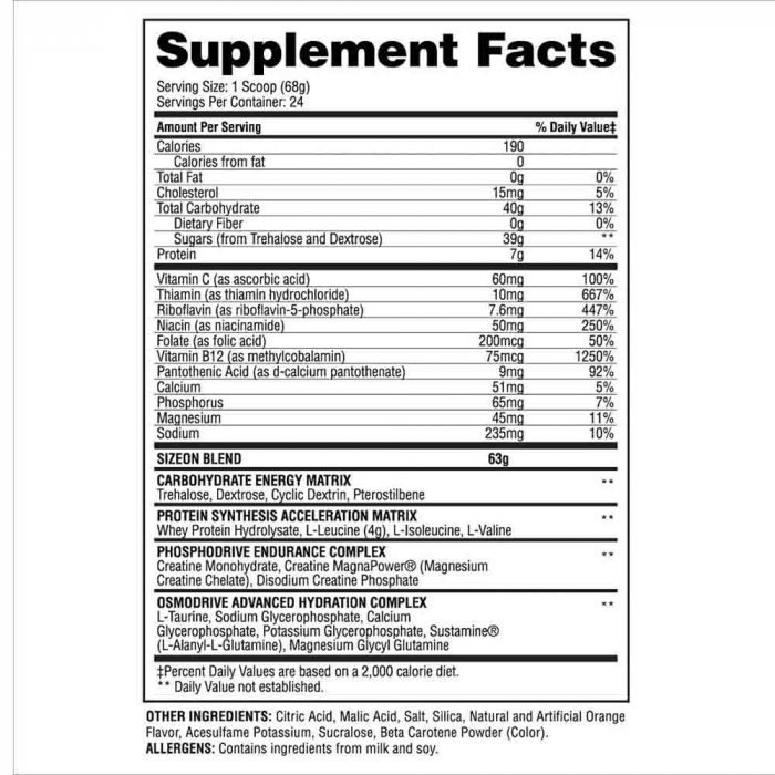 sizeon-max-performance-gaspari-nutrition [4]