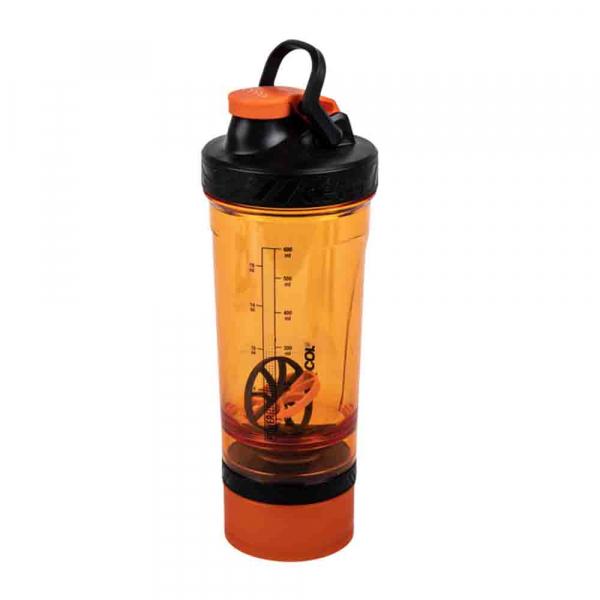 Power Shaker Protein, Scitec Nutrition, 800ml [0]