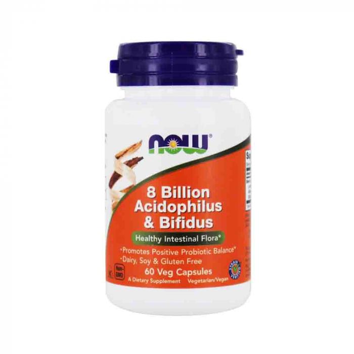 8-billion-acidophilus-bifidus [0]