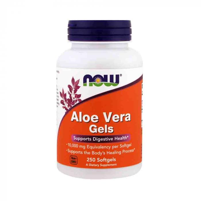 aloe-vera-gels-now-foods [0]