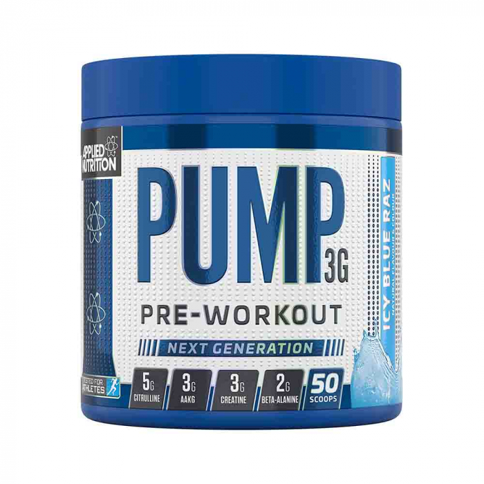 pump-3g-preworkout-applied-nutrition [0]