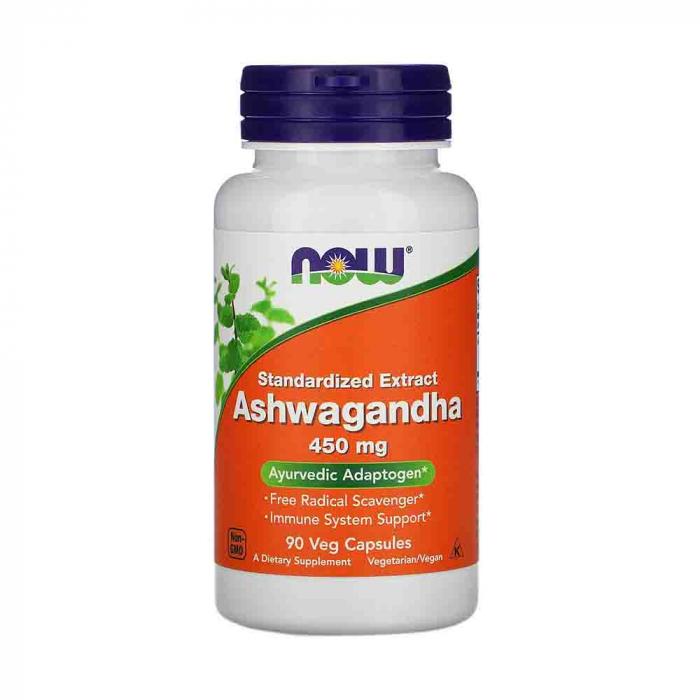 ashwagandha-extract-now-foods [0]