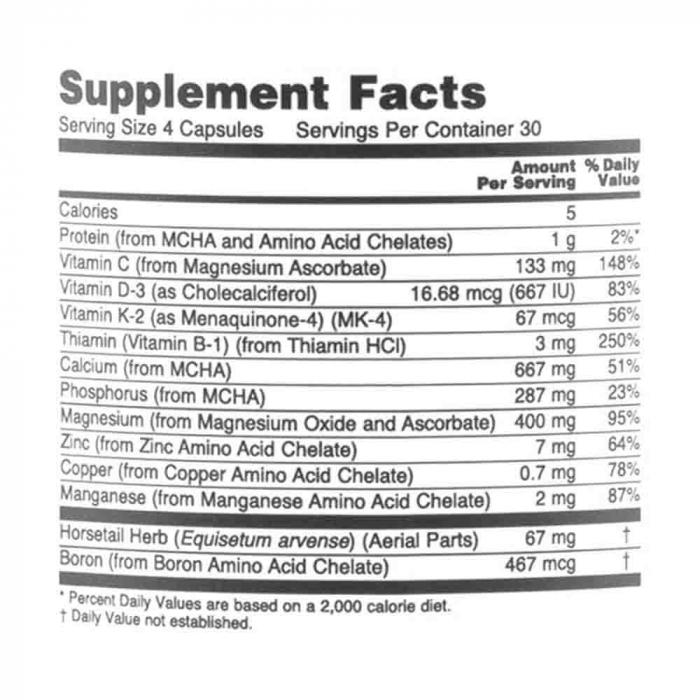 bone-strength-now-foods [3]