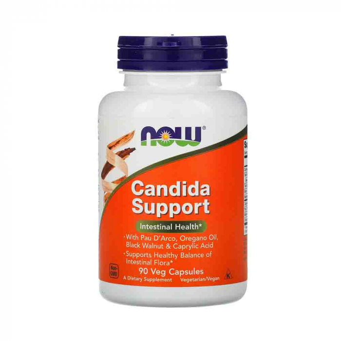 candida-support-now-foods [0]