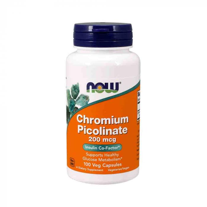 chromium-picolinate-now-foods [0]