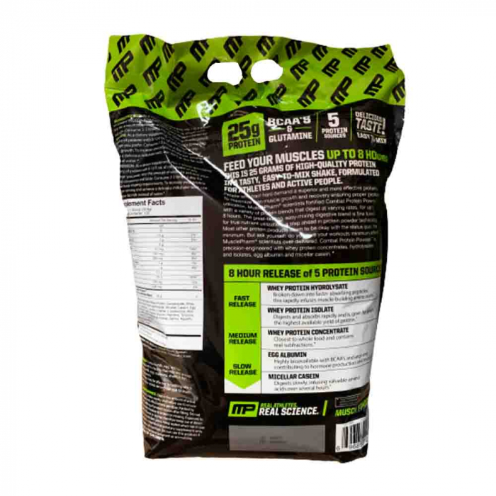 combat-powder-protein-musclepharm [1]