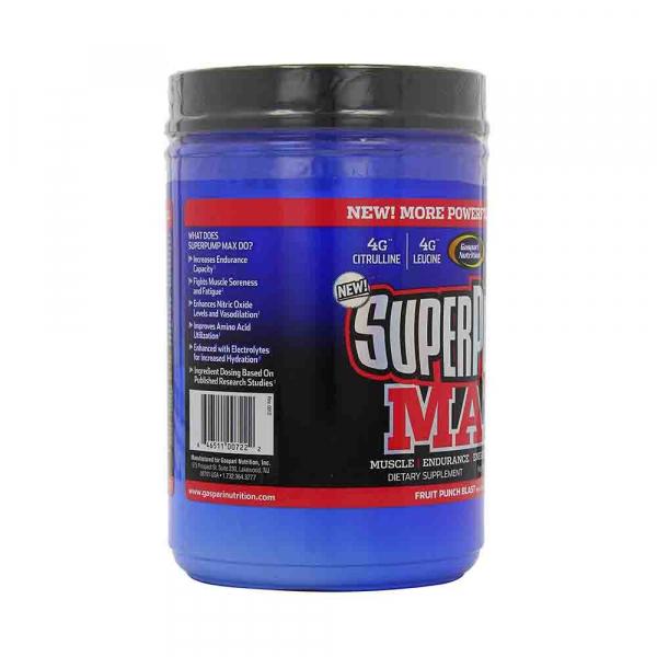 superpump-max-gaspari [3]