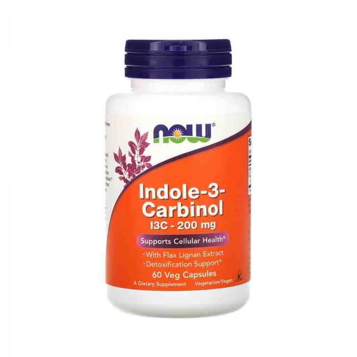 indole-3-carbinol-now-foods [0]