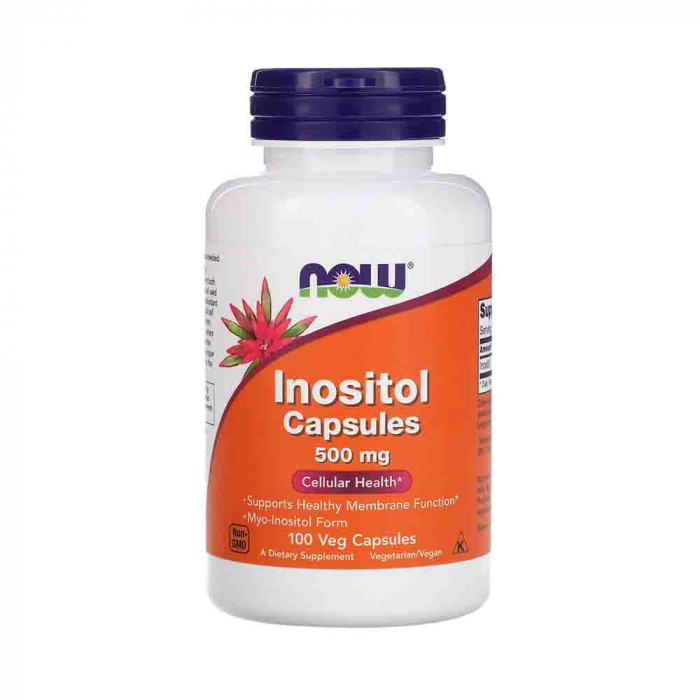 inositol-500mg-now-foods [0]