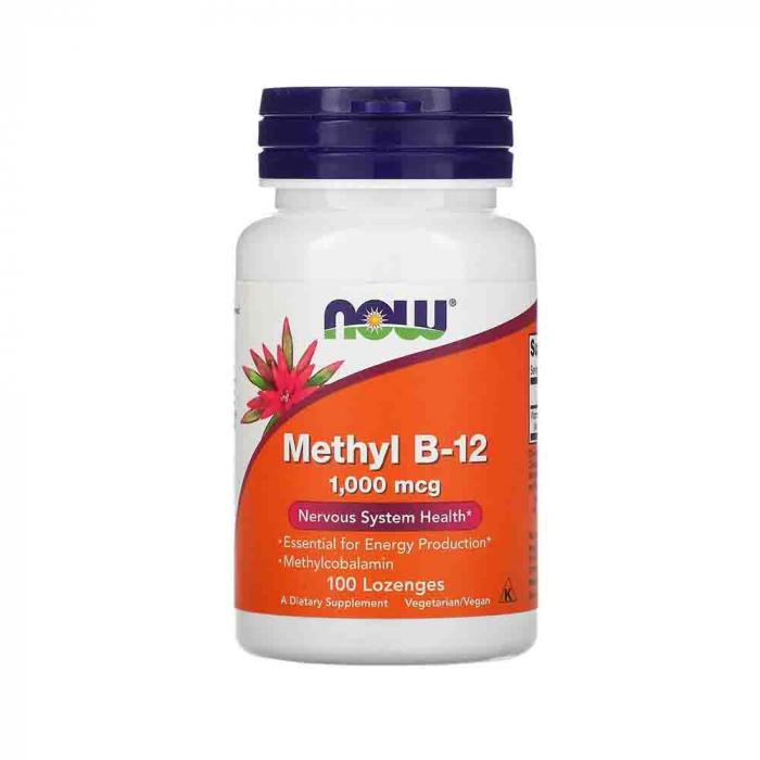 methyl-b-12-now-foods [0]