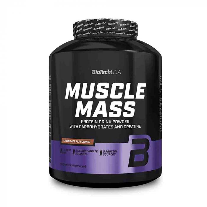 muscle-mass-gainer-biotechusa [0]