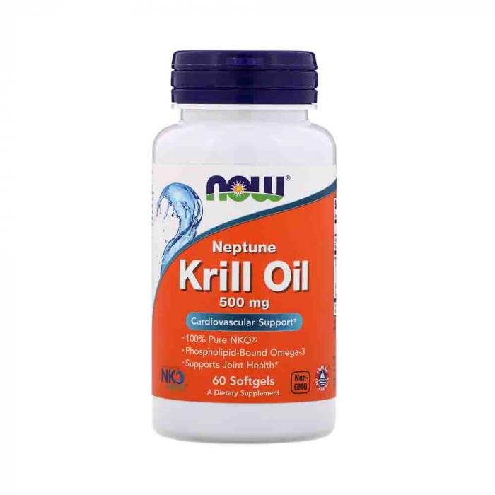 krill-oil-neptune-500mg-now-foods [0]