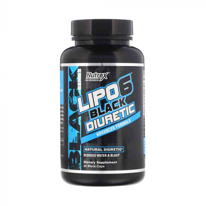 lipo-6-black-diuretic-nutrex-research [2]