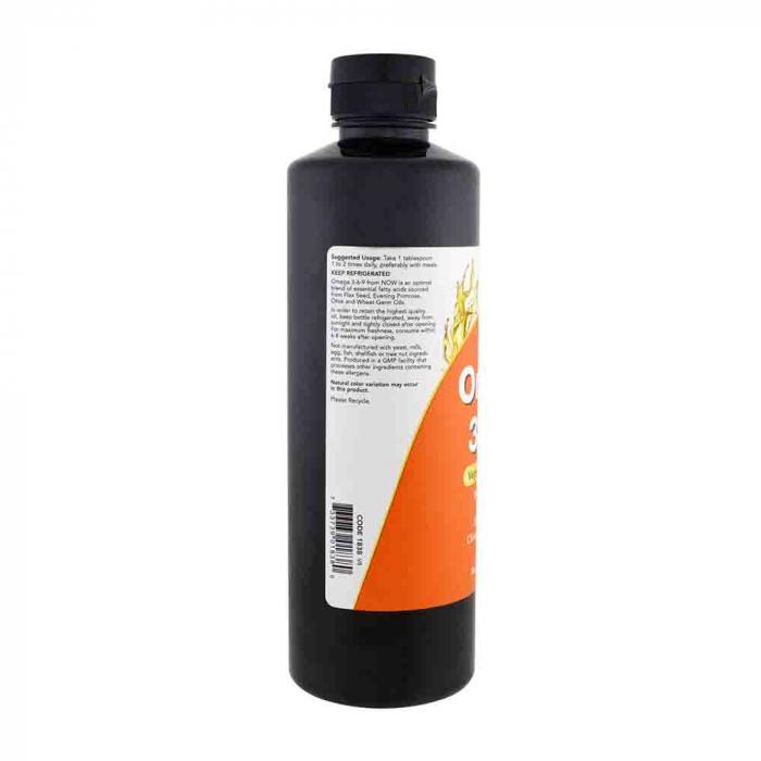 omega-3-6-9-liquid-now-foods [1]