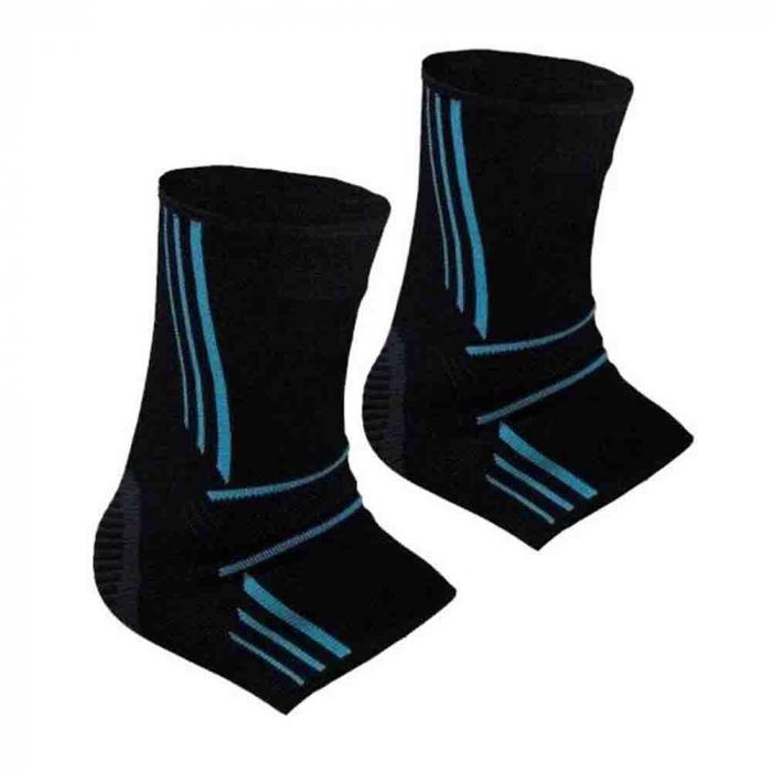 glezniere-ankle-support-evo-power-system [0]