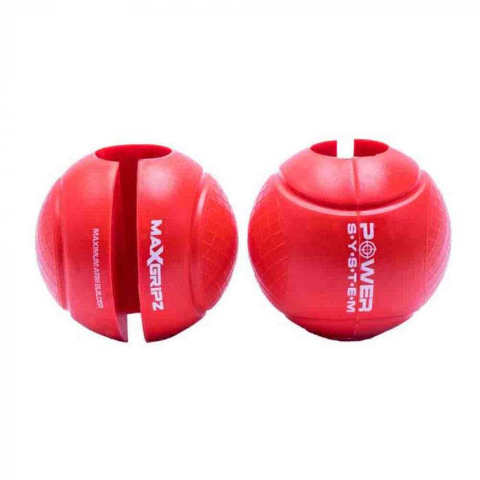 bar-globe-gripz-power-system [0]