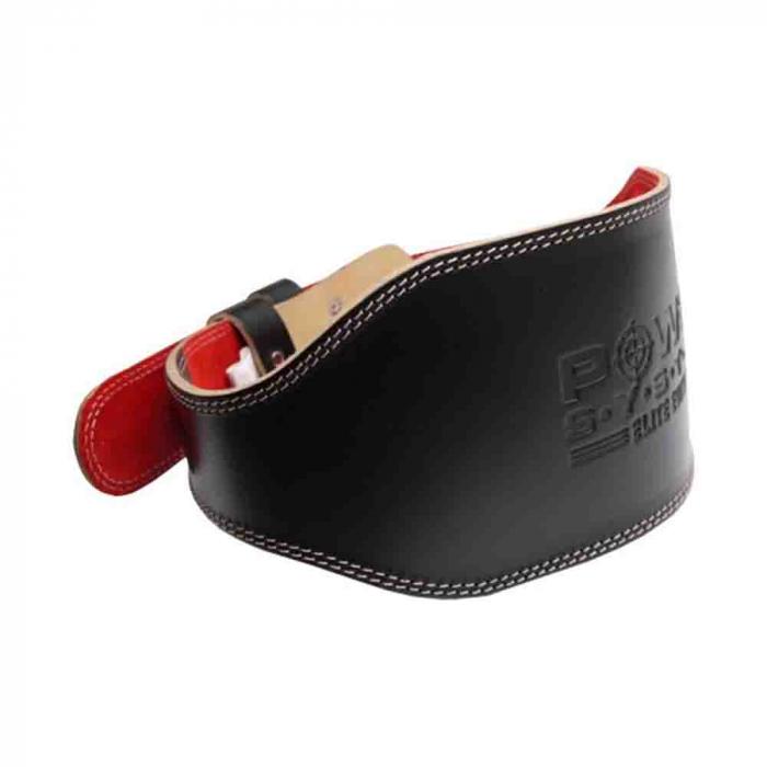 belt-elite-edition-power-system [1]