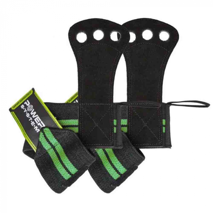 crossfit-grips-power-system [0]