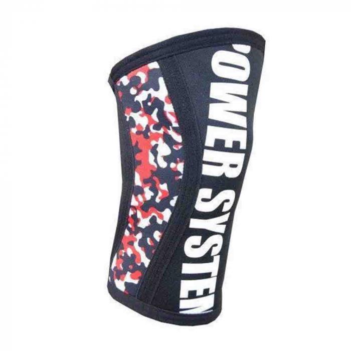 genunchiera-crossfit-knee-sleeves-power-system [3]