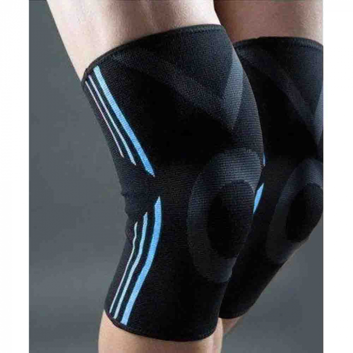 knee-support-evo-power-system [2]