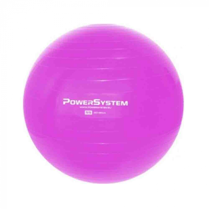 fitness-pro-gymball-power-system [0]
