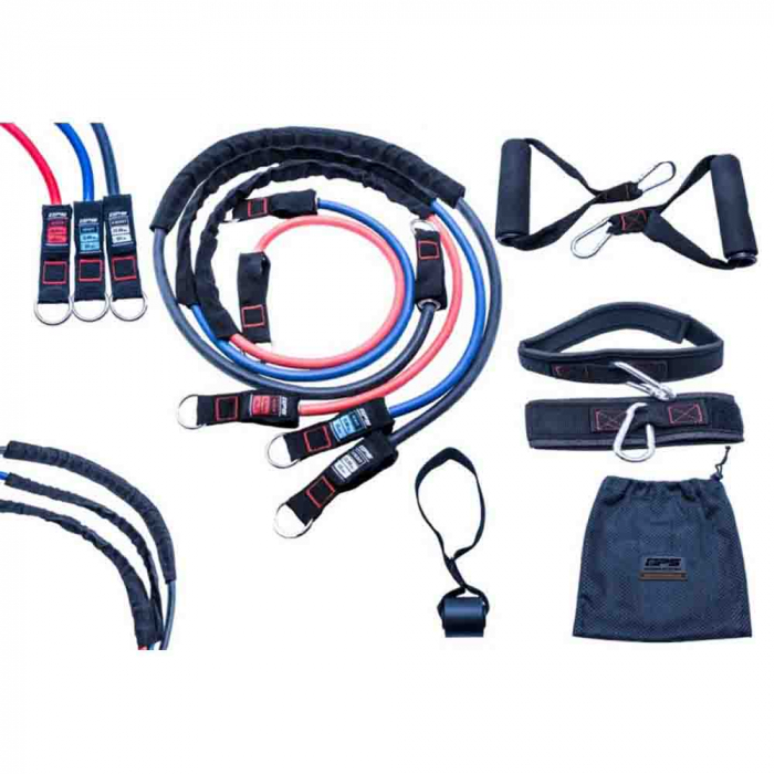 set-benzi-elastice-ultimate-expander-set-power-system [10]