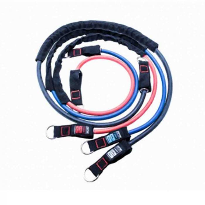 set-benzi-elastice-ultimate-expander-set-power-system [1]