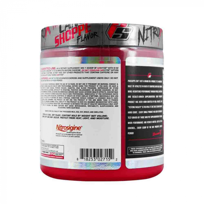 mr-hyde-pre-workout-prosupps [2]
