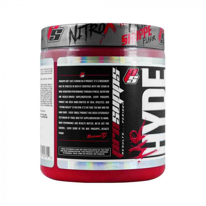 mr-hyde-pre-workout-prosupps [1]