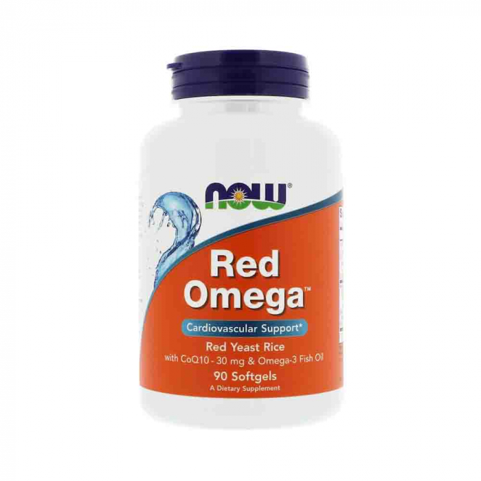 red-omega-red-yeast-rice-now-foods [0]