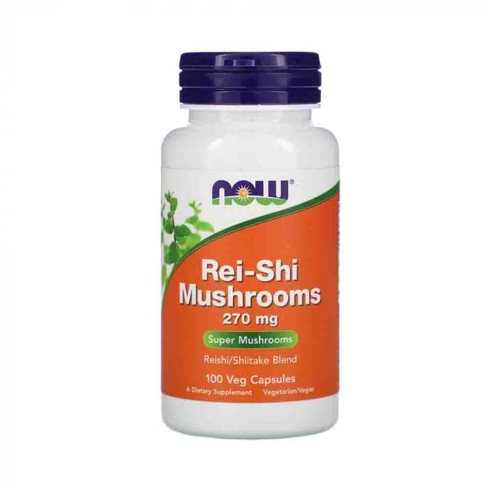 rei-shi-mushrooms-ganoderma-now-foods [0]