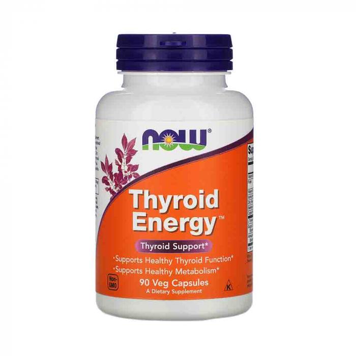 thyroid-energy-now-foods [0]