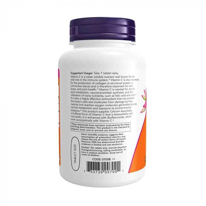 c-1000-vitamina-c-buffered-now-foods [1]