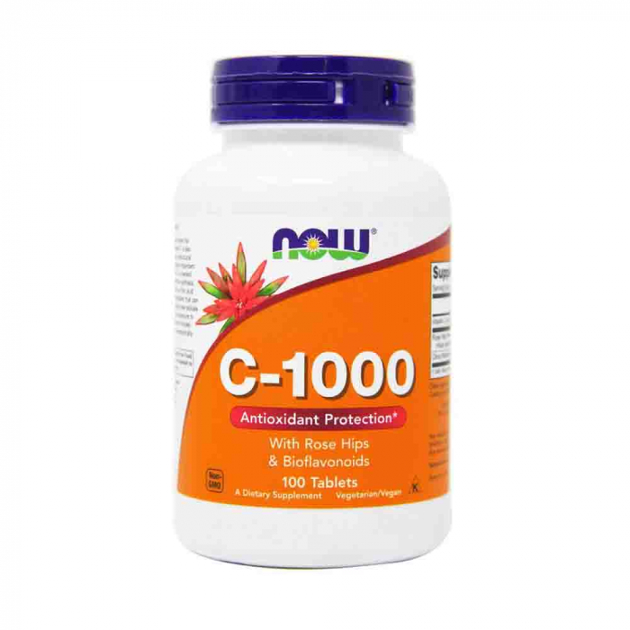 c-1000-with-rose-hips-and-bioflavonoids-now-foods [0]
