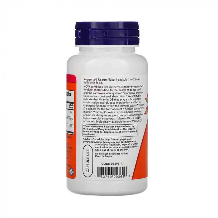 vitamina-d3-k2-now-foods [2]