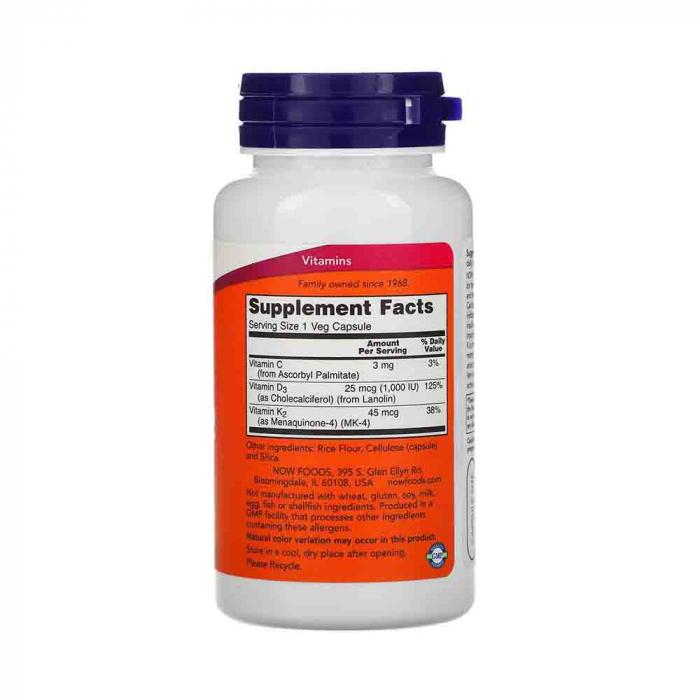 vitamina-d3-k2-now-foods [1]
