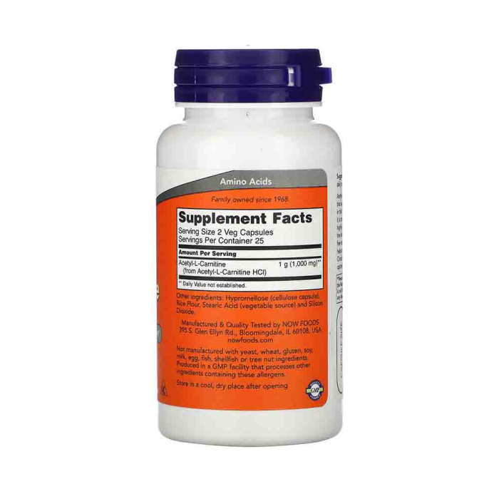 acetyl-l-carnitine-500mg-now-foods [2]