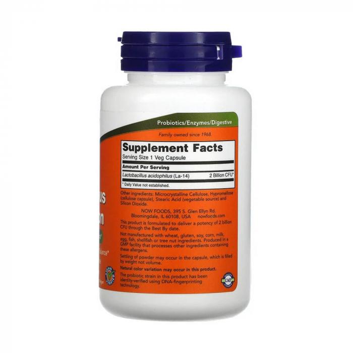 acidophilus-two-billion-now-foods [2]