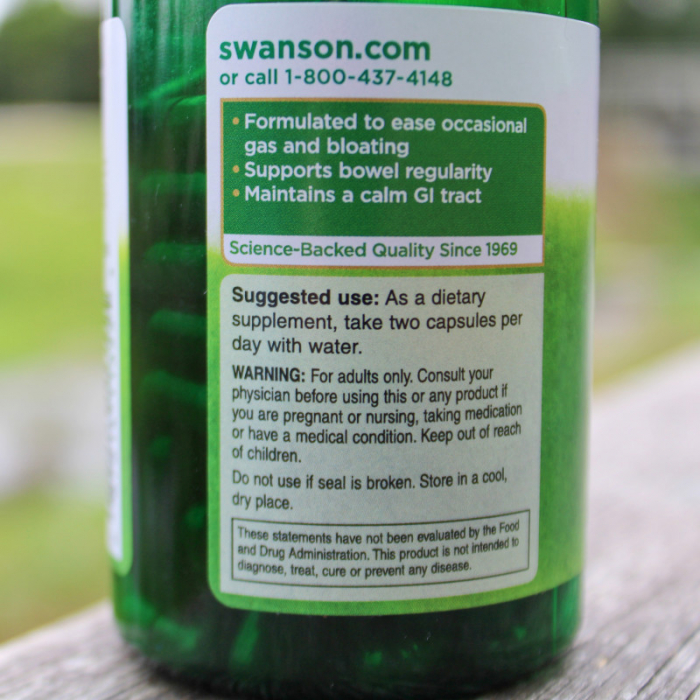 activated-charcoal-swanson [2]