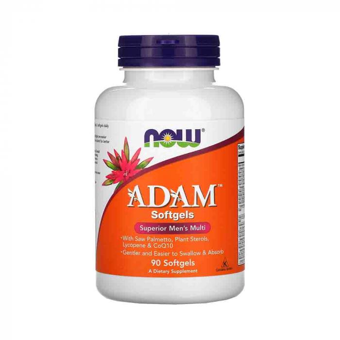 adam-mens-multi-now-foods [0]
